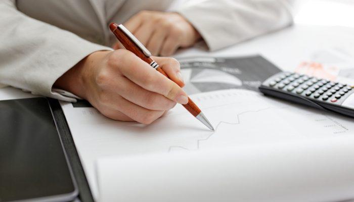 Malcolm & Associates performs Labor Market Surveys